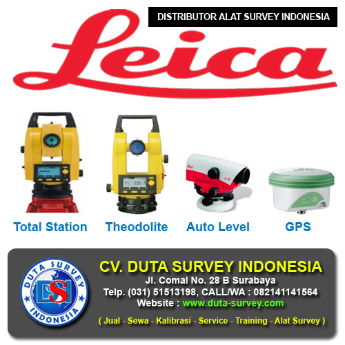 agen alat survey leica, alat survey leica, alat survey leica murah, alat survey leica surabaya, authorized dealer leica, distributor alat survey leica, harga alat survey leica, jual alat survey leica, supplier alat ukur leica, alat ukur leica, alat survey leica, service leica, leica indonesia, leica surabaya, agen alat survey leica surabaya, alat survey leica surabaya, alat survey leica murah surabaya, alat survey leica di surabaya, authorized dealer leica surabaya, distributor alat survey leica surabaya, harga alat survey leica surabaya, jual alat survey leica surabaya, supplier alat ukur leica surabaya, alat ukur leica surabaya, alat survey leica surabaya, service leica surabaya, sewa leica, rental leica, sewa leica surabaya, rental leica surabaya, Total Station Leica, jual Total Station Leica, harga Total Station Leica, Total Station Leica surabaya, jual Total Station Leica surabaya, harga Total Station Leica surabaya, Leica Builder 306 6 Electronic Total Station, jual Leica Builder 306 6 Electronic Total Station, harga Leica Builder 306 6 Electronic Total Station, Leica Builder 306 6 Electronic Total Station surabaya, Leica Builder 306 6 Electronic Total Station, jual Leica Builder 306 6 Electronic Total Station, harga Leica Builder 306 6 Electronic Total Station, jual Leica Builder 306 6 Electronic Total Station surabaya, harga Leica Builder 306 6 Electronic Total Station surabaya, Digital Theodolite Leica, Digital Theodolite Leica surabaya, jual Digital Theodolite Leica, harga Digital Theodolite Leica,  jual Digital Theodolite Leica surabaya, harga Digital Theodolite Leica surabaya, Digital Theodolite Leica Builder T100, Digital Theodolite Leica Builder T100 surabaya, jual Digital Theodolite Leica Builder T100, harga Digital Theodolite Leica Builder T100, jual Digital Theodolite Leica Builder T100 surabaya, harga Digital Theodolite Leica Builder T100 surabaya, Digital Theodolite Leica Builder T200, Digital Theodolite Leica Builder T200 surabaya, jual Digital Theodolite Leica Builder T200, harga Digital Theodolite Leica Builder T200,  jual Digital Theodolite Leica Builder T200 surabaya, harga Digital Theodolite Leica Builder T200 surabaya, Digital Theodolite Leica LDT 05, jual Digital Theodolite Leica LDT 05, harga Digital Theodolite Leica LDT 05, Digital Theodolite Leica LDT 05 surabaya, jual Digital Theodolite Leica LDT 05 surabaya, harga Digital Theodolite Leica LDT 05 surabaya, Automatic Level Waterpass Leica, Automatic Level Leica, Waterpass Leica, jual Automatic Level Waterpass Leica, jual Automatic Level Leica, jual Waterpass Leica, harga Automatic Level Waterpass Leica, harga Automatic Level Leica, harga Waterpass Leica, Automatic Level Waterpass Leica surabaya, Automatic Level Leica surabaya, Waterpass Leica surabaya, Automatic Level Leica NA 724, Automatic Level Leica NA 724 surabaya, jual Automatic Level Leica NA 724, harga Automatic Level Leica NA 724,  jual Automatic Level Leica NA 724 surabaya, harga Automatic Level Leica NA 724 surabaya, Automatic Level Leica NA 728, jual Automatic Level Leica NA 728, harga Automatic Level Leica NA 728, jual Automatic Level Leica NA 728 surabaya, harga Automatic Level Leica NA 728 surabaya, Automatic Level Leica NA 730, jual Automatic Level Leica NA 730, harga Automatic Level Leica NA 730, jual Automatic Level Leica NA 730 surabaya, harga Automatic Level Leica NA 730 surabaya, Leica Jogger 24 Automatic Level, jual Leica Jogger 24 Automatic Level, harga Leica Jogger 24 Automatic Level, jual Leica Jogger 24 Automatic Level surabaya, harga Leica Jogger 24 Automatic Level surabaya, Leica Jogger 28 Automatic Level, jual Leica Jogger 28 Automatic Level, harga Leica Jogger 28 Automatic Level, jual Leica Jogger 28 Automatic Level surabaya, harga Leica Jogger 28 Automatic Level surabaya, Leica Jogger 32 Automatic Level, jual Leica Jogger 32 Automatic Level, harga Leica Jogger 32 Automatic Level, jual Leica Jogger 32 Automatic Level surabaya, harga Leica Jogger 32 Automatic Level surabaya