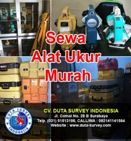 topcon, sokkia, leica, nikon, topcon indonesia, sokkia indonesia, leica indonesia, nikon indonesia, gps, waterpass, auto level, alat survey sokkia, alat survey topcon, alat ukur leica, alat ukur topcon, alat ukur total station topcon, alat survey leica, alat survey nikon, alat ukur nikon, alat ukur sokkia, alat ukur, total station, harga gps, harga gps garmin, gps garmin, harga waterpass, jual gps tracker, waterpass digital, kalibrasi gps, alat survey, sewa gps, sewa theodolite, sewa total station, kalibrasi alat ukur, harga waterpass topcon, jual total station topcon, sewa gps surabaya, sewa theodolite surabaya, sewa total station surabaya, rental gps surabaya, rental theodolite surabaya, rental total station surabaya, sewa alat survey, sewa alat ukur, rental alat survey, rental alat ukur, sewa alat survey surabaya, sewa alat ukur surabaya, rental alat survey surabaya, rental alat ukur surabaya, cv. duta survey indonesia, cv duta survey indonesia, duta survey indonesia, jual gps garmin, jual alat ukur, theodolite digital, jual total station, harga total station, daftar harga gps garmin, gps tracking system, real time gps tracker, jual gps, jual alat survey, topcon total station, alat gps, alat ukur laser, waterpass laser, harga waterpass topcon, alat ukur waterpass, alat ukur jarak, alat ukur theodolit, alat ukur tanah, harga waterpass laser, jual waterpass, harga garmin gps, alat ukur ketinggian, gps murah, harga waterpass digital, gps indonesia, gps ukur tanah, alat waterpass, gps alat ukur tanah, gps geodetik, alat ukur topcon, rental alat survey, rental alat ukur, sewa alat survey, sewa alat ukur, rental theodolite, sewa total station, gps rental, alat ukur total station topcon, sewa gps garmin, harga sewa theodolite per hari, harga sewa total station, harga sewa theodolite, harga sewa gps, sewa gps geodetik, total station rental, sewa theodolite di jakarta, sewa gps jogja, rental digital theodolite, sewa digital theodolite, sewa waterpass, service gps, service theodolite, service total station, tempat service gps, service leica, service nikon, kalibrasi alat survey, jasa kalibrasi alat ukur di surabaya, tempat kalibrasi alat ukur, jasa kalibrasi alat ukur, kalibrasi waterpass, kalibrasi total station, kalibrasi theodolite, harga total station topcon es 105, jual total station topcon es 103, harga ts topcon, jual total station topcon gts 255, harga total station topcon gts 235n, harga topcon total station, jual waterpass topcon atb4, harga topcon gts 255n, jual total station topcon gts 235n, jual waterpass topcon, jual theodolite topcon dt 209l, jual total station topcon gts 102n, harga topcon gts 235n, harga topcon es 105, jual theodolite topcon, harga total station topcon gts 255n, alat survey topcon, jual total station topcon es 105, harga theodolite topcon dt 200, jual total station topcon es 55, jual theodolite topcon dt 205l, jual theodolite topcon dt 209, jual total station topcon gts 255n, harga theodolite topcon, harga total station topcon, topcon surabaya, jual topcon, harga topcon, distributor topcon, alat survey sokkia, harga sokkia, jual theodolite sokkia dt 740, harga theodolite sokkia, harga theodolite sokkia dt 610, jual total station sokkia cx 105, jual total station sokkia cx 103, harga total station sokkia, jual total station sokkia, harga total station sokkia cx 105, harga sokkia total station, alat ukur leica, agen topcon, autorized dealer topcon, supplier topcon, topcon murah, agen alat survey nikon, alat survey nikon, alat survey nikon murah, alat survey nikon surabaya, authorized dealer nikon, distributor alat survey nikon, harga alat survey nikon, jual alat survey nikon, supplier alat ukur nikon, agen sokkia, alat ukur sokkia, authorized dealer sokkia, distributor sokkia, jual sokkia, sokkia murah, sokkia surabaya, supplier sokkia, agen alat survey leica, alat survey leica, alat survey leica murah, alat survey leica surabaya, authorized dealer leica, distributor alat survey leica, harga alat survey leica, jual alat survey leica, supplier alat ukur leica