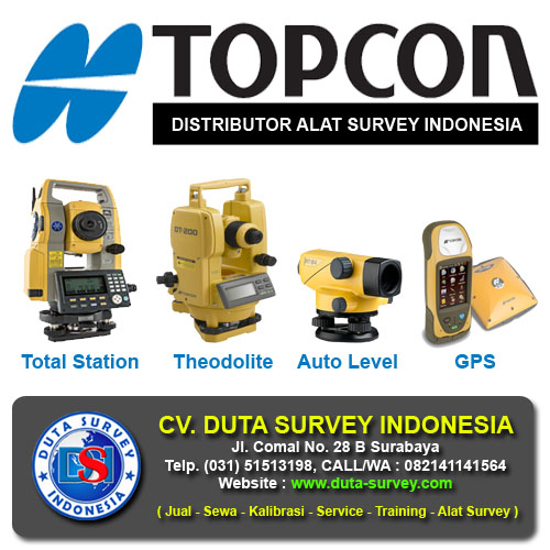 Total Station Topcon GM 50 Series, jual Total Station Topcon GM 50 Series, harga Total Station Topcon GM 50 Series, jual Total Station Topcon GM 52, harga Total Station Topcon GM 52,Total Station Topcon GM 52, jual Total Station Topcon GM 55, harga Total Station Topcon GM 55, Total Station Topcon GM 55, jual Total Station Topcon GM 100 Series, harga Total Station Topcon GM 100 Series, Total Station Topcon GM 100 Series, jual Total Station Topcon GTS 233N, harga Total Station Topcon GTS 233N, Total Station Topcon GTS 233N, jual Total Station Topcon GTS 255 N, harga Total Station Topcon GTS 255 N, Total Station Topcon GTS 255 N, jual Total Station Topcon GTS 236N, harga Total Station Topcon GTS 236N, Total Station Topcon GTS 236N, jual Total Station Topcon ES 62, harga Total Station Topcon ES 62, Total Station Topcon ES 62, Topcon GTS102N 2″ Electronic Total Station, jual Topcon GTS102N, harga Topcon GTS 102N, Topcon ES65 5″ Electronic Total Station, jual Topcon ES65 , harga Topcon ES65, jual Topcon ES62, harga Topcon ES62, Topcon ES62 2″ Electronic Total Station, jual Topcon ES105, harga Topcon ES105, Topcon ES105 5″ Reflectorless Total Station, jual Digital Theodolite Topcon, harga Digital Theodolite Topcon, Digital Theodolite Topcon, jual Theodolite Digital Topcon DT 205, harga Theodolite Digital Topcon DT 205, Theodolite Digital Topcon DT 205, jual Topcon DT205L, harga Topcon DT205L, Topcon DT205L 5″ Digital Theodolite with Laser, jual Theodolite Topcon DT 209L, harga Theodolite Topcon DT 209L, Theodolite Topcon DT 209L, jual Digital Theodolite Topcon DT 205L, harga Digital Theodolite Topcon DT 205L, Digital Theodolite Topcon DT 205L, jual Digital Theodolite Topcon DT 209, harga Digital Theodolite Topcon DT 209, Digital Theodolite Topcon DT 209, Automatic Level Waterpass Topcon, jual Automatic Level Waterpass Topcon, harga Automatic Level Waterpass Topcon, jual auto level topcon, harga auto level topcon, jual Automatic Level Waterpass Topcon AT B2, jual Waterpass Topcon AT B2, jual Topcon AT B2, harga jual Waterpass Topcon AT B2, harga Topcon AT B2, jual Waterpass Topcon AT B3, jual Topcon AT B3, harga Waterpass Topcon AT B3, harga Topcon AT B3, Automatic Level Waterpass Topcon AT B3, jual Waterpass Topcon AT B4, jual Topcon AT B4, Topcon AT B4, Topcon AT B3, Topcon AT B2, Automatic Level Waterpass Topcon AT B4, GPS topcon, jual GPS topcon, jual topcon gps, harga GPS topcon, harga topcon gps, Topcon Hiper SR GNSS Base and Rover GPS, Topcon Hiper V GNSS Base and Rover GPS, Topcon RLH4C Self Leveling Rotary Laser Level, Topcon RLSV2S Dual Grade Laser Level, topcon indonesia, harga waterpass topcon, jual total station topcon, jual total station topcon surabaya